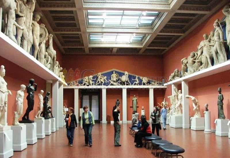 режим работы музея изобразительных искусств: